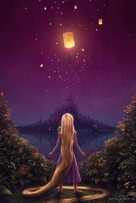 tangled wallpaper tumblr tangled disney cool sky ice boy rapunzel brave how to