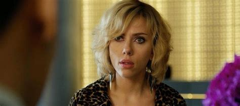 film lucy full movie in hindi lucy 2014 dual audio hindi dubbed movie free download