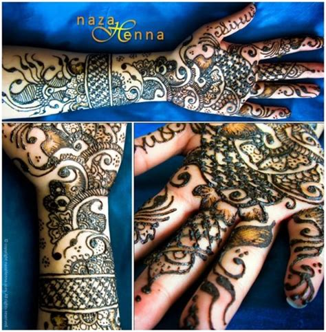 tattoo removal fort lauderdale hire nazahenna henna artist in fort lauderdale