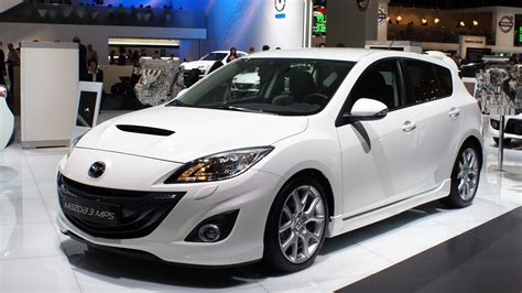 www mps com mazda 3 related images start 200 weili automotive network
