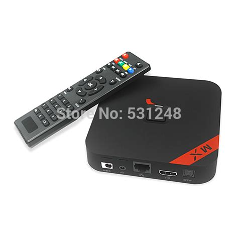 Mxq S805 Smart Tv Box 1080p mxq amlogic s805 smart tv box 1080p xbmc media player 1 5ghz android 4 4 tv box