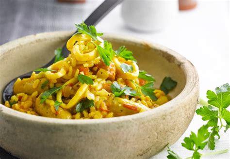 formation cuisine rapide cuisine etudiant recette facile pas chere rapide gourmand