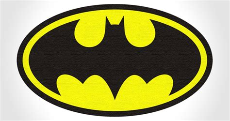 Batman Rug by Batman Rug Cool Sh T You Can Buy Find Cool Things To Buy