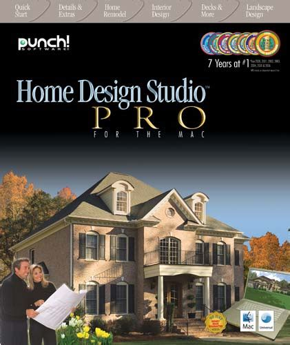 punch home design studio review punch home design studio pro 10863010 overstock com