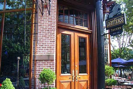 light tavern jersey city nj solid mahogany custom doors for restaurant