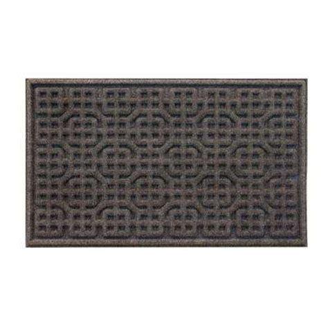 Held Rug Shooer by Door Carpet Carpet Vidalondon