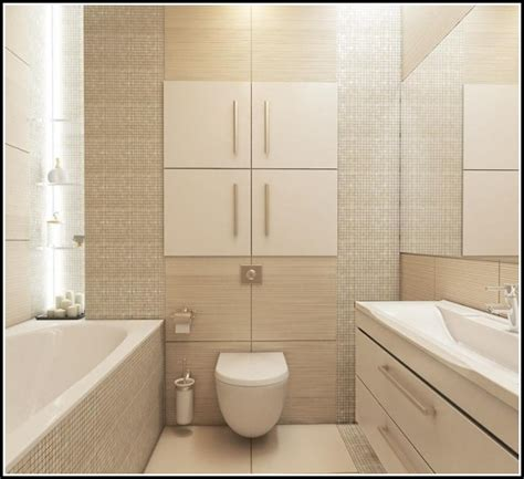 kleines badezimmer fliesen ideen bad fliesen ideen kleine badezimmer fliesen house und