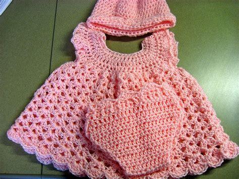 pattern free crochet baby dress free crochet patterns for baby dresses crochet baby