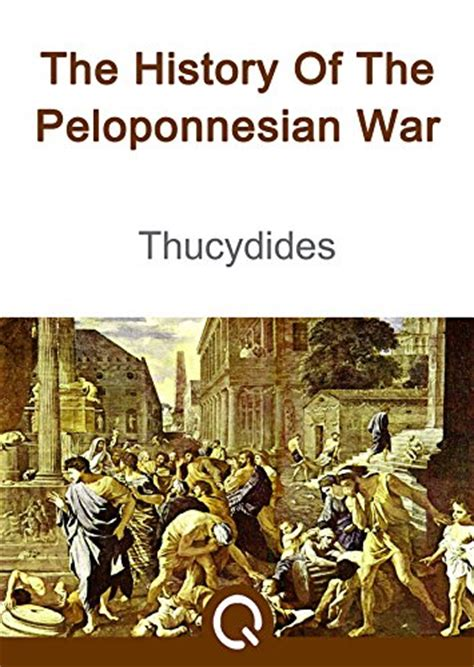 the history of the peloponnesian war books free the history of the peloponnesian war free