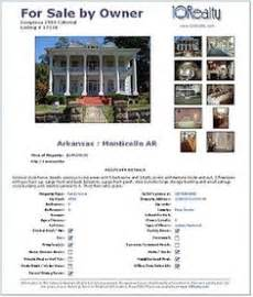 for sale by owner brochure template 1000 images about selling my parents houae on