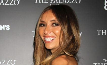 whats wrong with giuliana rancic dace february 2012 archives page 12 the hollywood gossip
