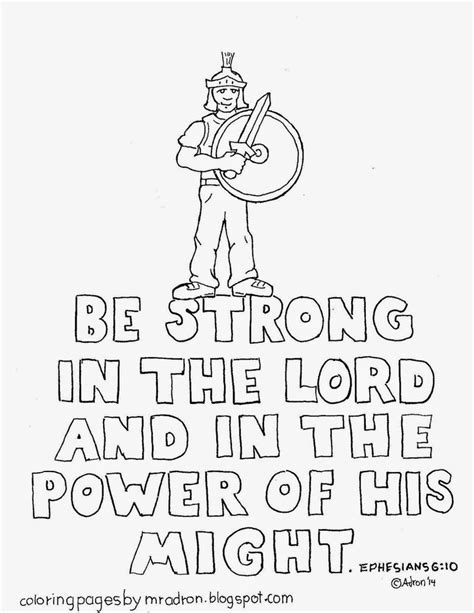 coloring pages for kids by mr adron matthew 724 the 103 best sunday school coloring pages images on pinterest