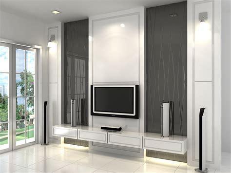 Small Living Room Designs Bukit Jelutong Semi D Malaysia Extraordinary Contractor