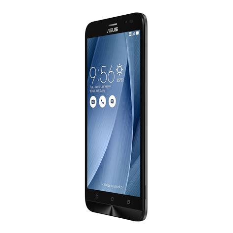 Asus Zenfone Go Zb552kl Design 2017 New Asus Zenfone asus zenfone go zb552kl specs review release date phonesdata