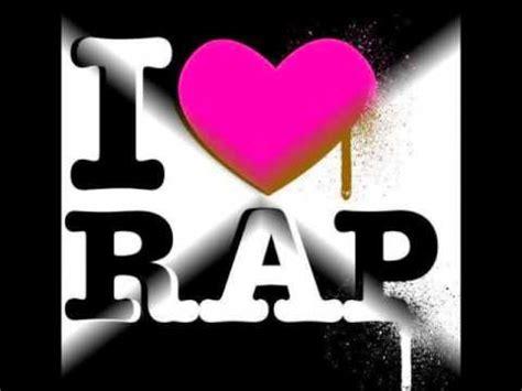 imagenes de love rap i love rap merokbeats 8 l youtube