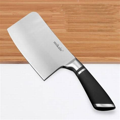 kitchen knives marvellous kitchen knives