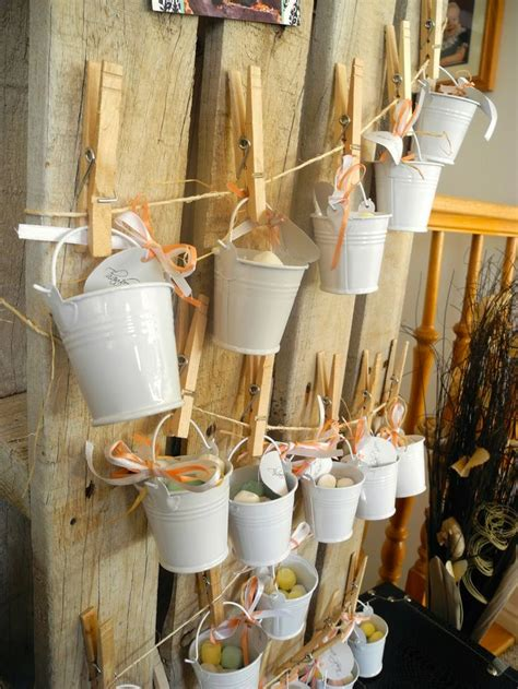 diy rustic wedding shower ideas 246 best images about adorable bridal shower ideas on