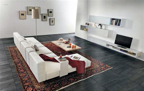 Gray Oriental Rug The Perfect White Sofa With Oriental Rugs Interior