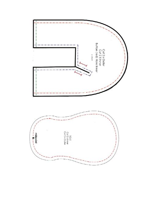 patrones mi caja de costura