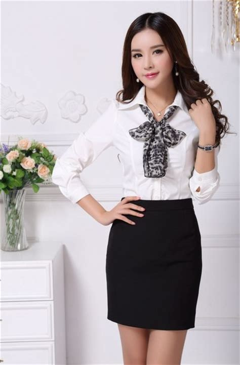 model model blus supplier baju murah di solo hairstylegalleries com