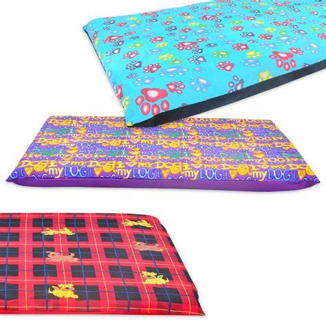 Wholesale Mat by Pet Mat Bundles Wholesale New Pet Beds Direct