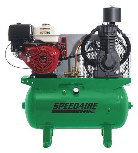 speedaire piston 13 0 stationary air compressor 30 gal 4lw38 4lw38 grainger
