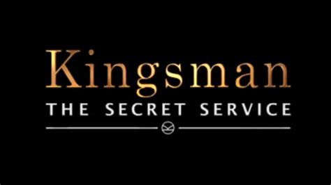 kingsman secret service kingsman the secret service trailer