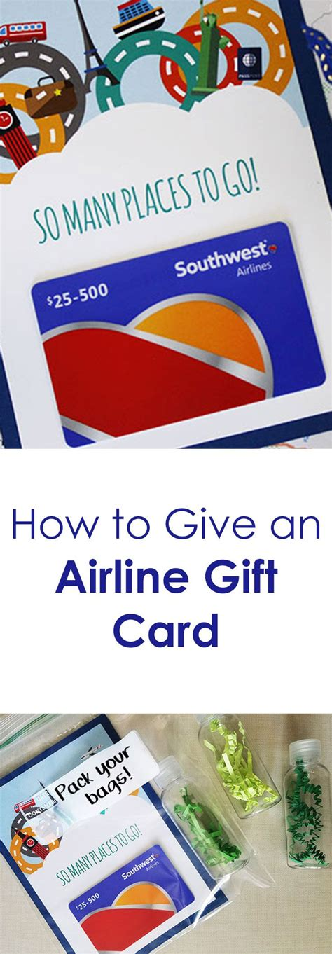 Best Gift Card To Give Someone - 1000 ideas about travel gift cards on pinterest travel gifts teacher christmas