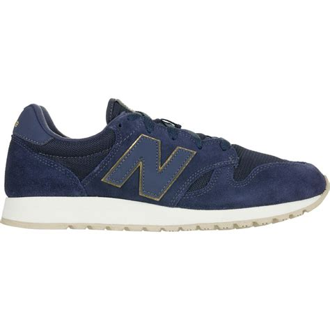 New Balance Suede 520 new balance 520 suede mesh shoe s backcountry