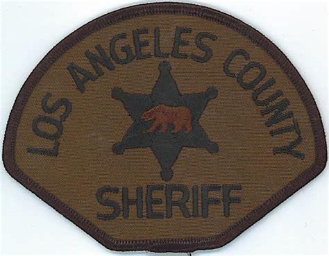 La County Sheriff Warrant Search La County Sheriff Warrant Search