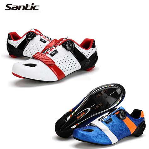 cheap bike shoes discount bike shoes 28 images cheap road bike shoes 28