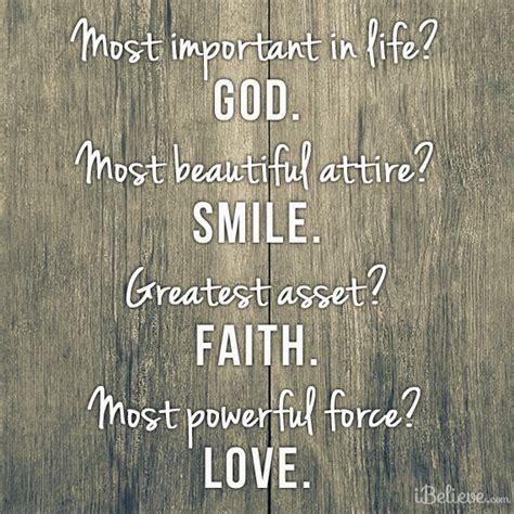 bible smile quotes quotesgram