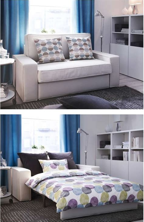 vilasund easily converts   queen size bed