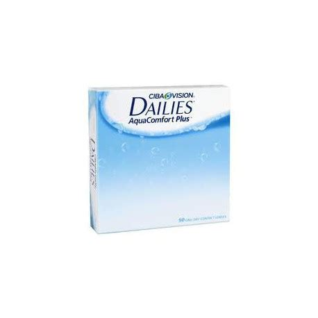ciba vision dailies aquacomfort plus 90 pack best price bestlentilles dailies aquacomfort plus 90 pack