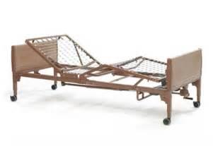 hospital beds rentals for home use electric hospital bed rental medfirst homecare