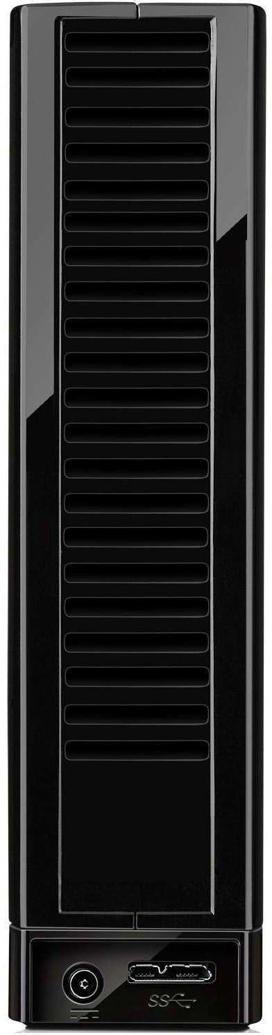 Externe Festplatte 2 5 Zoll 3tb 206 by Seagate Backup Plus Desktop 3tb Stdt3000200 Test