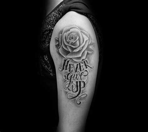 inspirational  give  tattoos  strong strong golfiancom