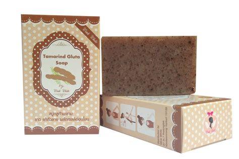 Gluta White Di Indonesia free ongkir shop gluta soap wink white original asli