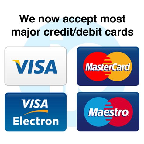 Prepaid Credit Card Gift Uk - jp media category general