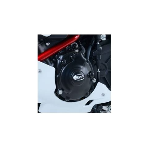 Gb Racing Engine Cover Set Yamaha R1 2015 r g racing engine cover set yamaha r1 r1m 2015 2018