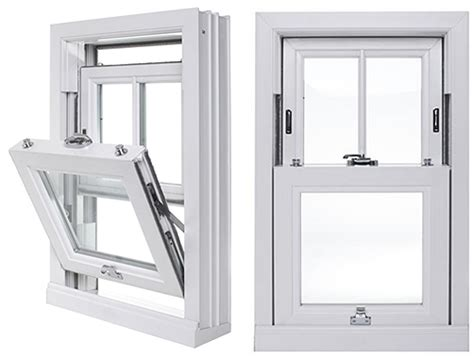 Cost Of Double Glazed Patio Doors How Much Do Double Glazed Sash Windows Cost
