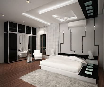home decoration photos interior design bedroom interior design ideas inspiration pictures homify