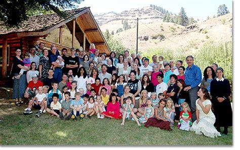 imagenes de encuentros espirituales retiro para familias cat 243 licas en oregon