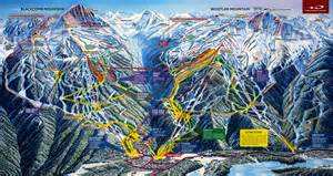 vail colorado trail map vail resorts to buy whistler blackcomb b c for 1 06