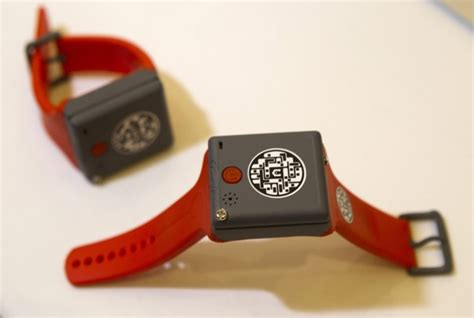 unique gadget the future of wearables makes cool gadgets meaningful