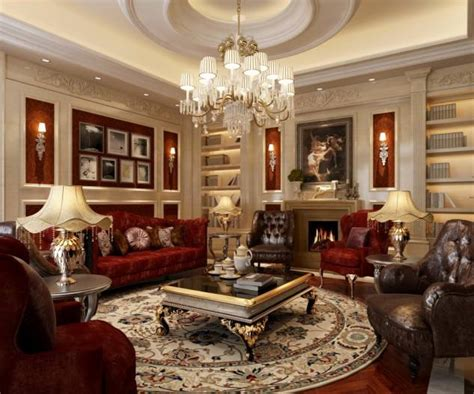 Living Room Designs That Will Leave You Speechless Top | 20 living room designs that will leave you speechless