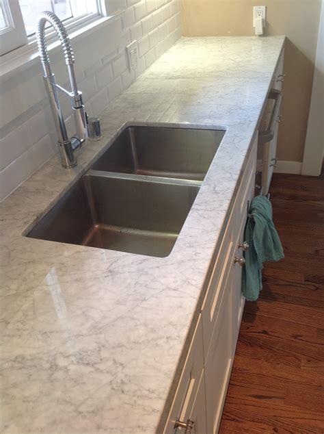 top quality marble polishing profesional
