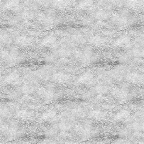 grey leather pattern weathered gray leather pattern