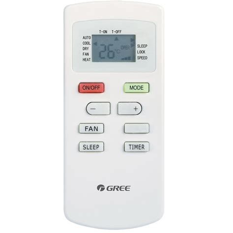 Remote Ac Universal Suoer F 127e gree air conditioner remote functions best