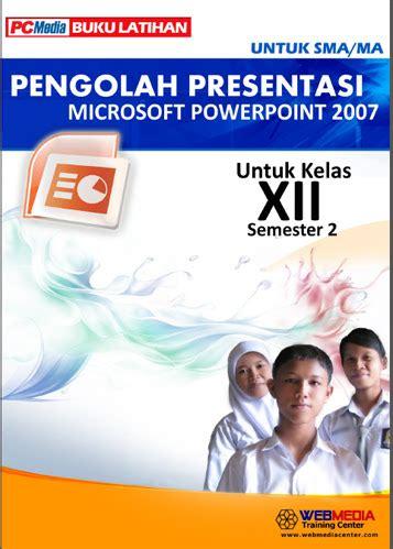 tutorial word 2007 bahasa indonesia docugop blog